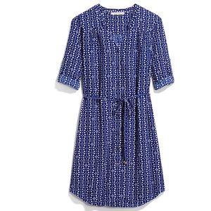 41 Hawthorn Stitch Fix Dress S
